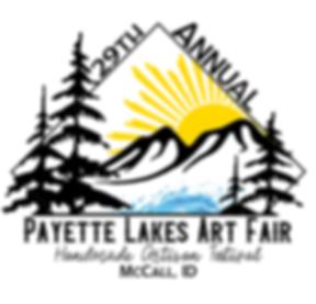 Payette Lakes Logo Big.png