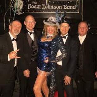 Rocci Johnson Band.jpg