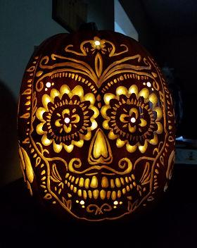 Forever pumpkins.jpg