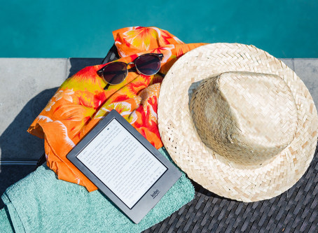 How to Spend a Meaningful Summer as Coronavirus Lingers