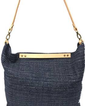 oh sunny slope blue tote.jpg