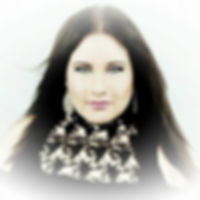Amy Rose.jpg