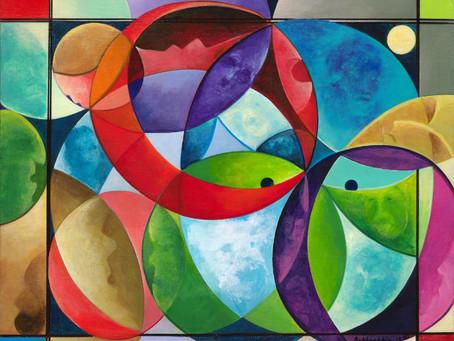 Lois Schlachter - We Art Women Artist