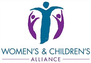 WCA-logo (1).png