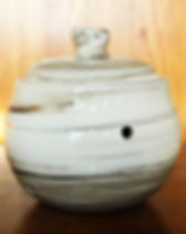 Jolynn Hook Pottery .jpg