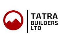 Tatra Builders Ltd Logo