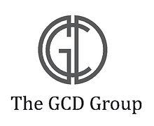 The GCD Group