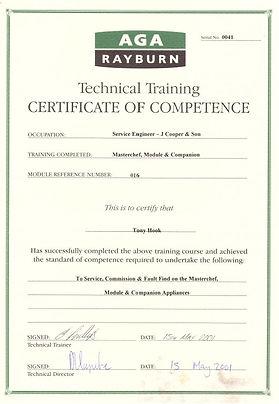 aga certificate.JPG