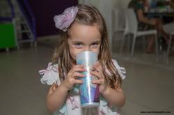 aniversario_festa_infantil_Campinas_08