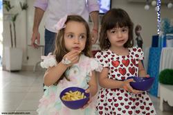aniversario_festa_infantil_Campinas_02
