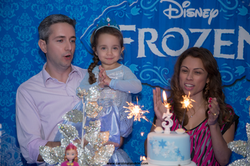 aniversario_festa_infantil_Campinas_03