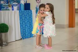 aniversario_festa_infantil_Campinas_05