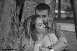 ensaio_noivos_Larissa_Campinas-0605-PBlogo