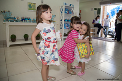 aniversario_festa_infantil_Campinas_06