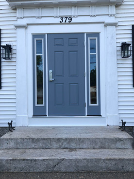 PBC new front door.jpg