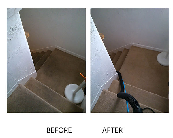 carpet cleaning oldham