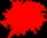 red-splatter-8.png