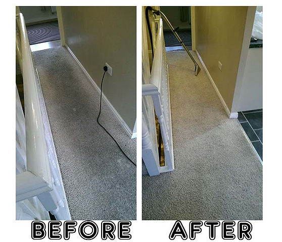 carpet cleaning manchester