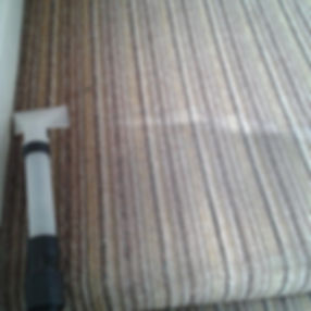 sofa cleaning stockport