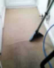 carpetcleaningmanchester.jpg