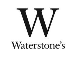 06_Waterstones_LogoBlack_-_USE_THIS_ONE1.jpg