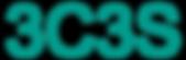 logo-3c3s.png