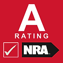 NRA Rating.png