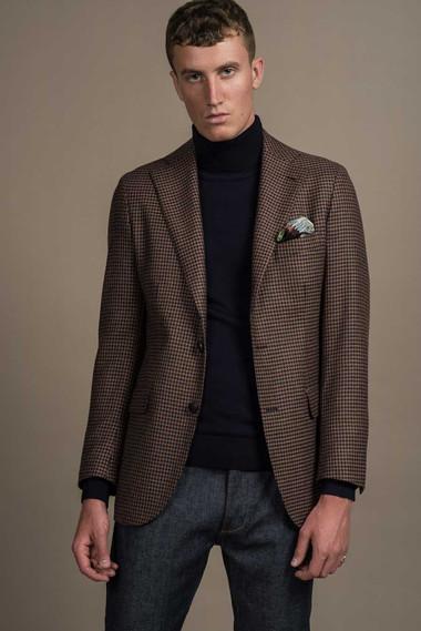Monokel Berlin Tailored Suit FW1819-18.j