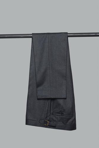 Monokel Berlin Tailored Suit FW1718-25.j
