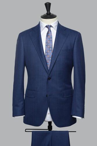 Monokel Berlin Tailored Suit FW1718-99.j