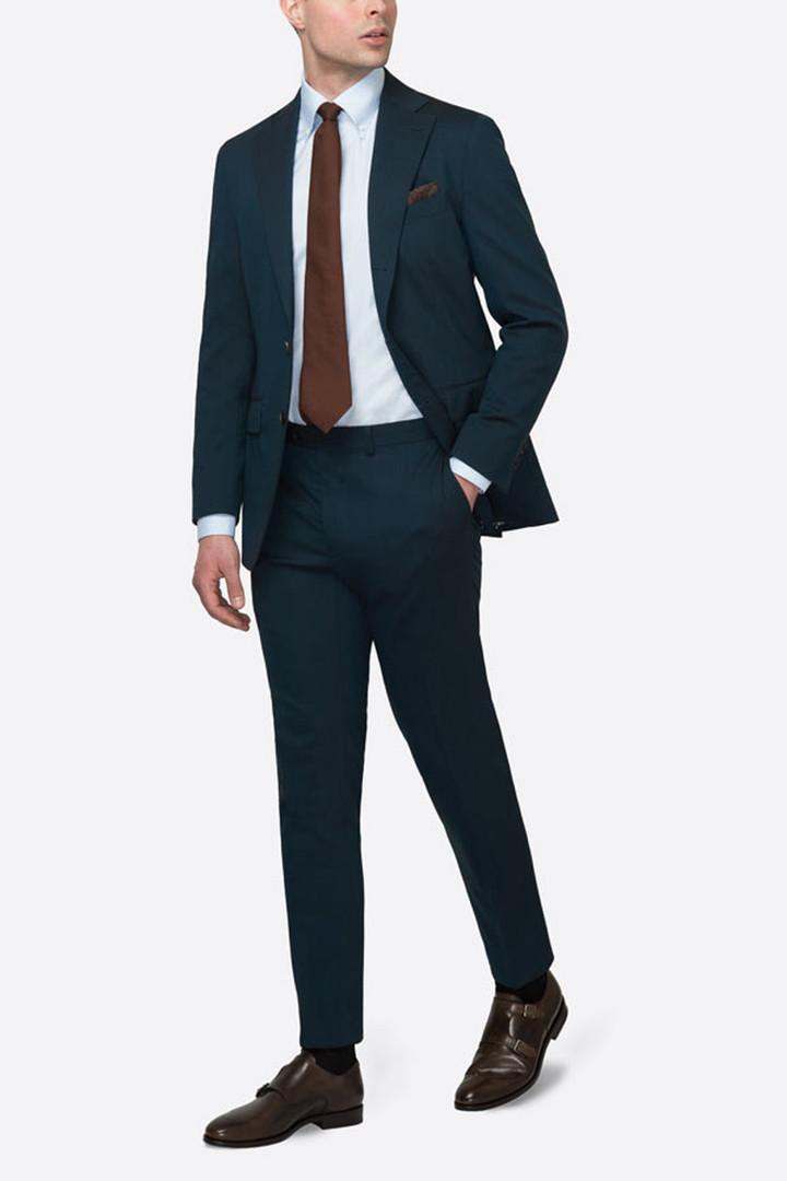 Monokel Berlin Tailored Suit SS1819-1.jp