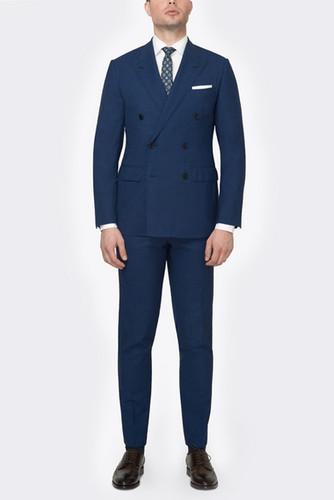 Monokel Berlin Tailored Suit SS1819-29.j