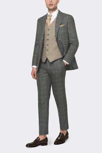 Monokel Berlin Tailored Suit SS1819-4.jp