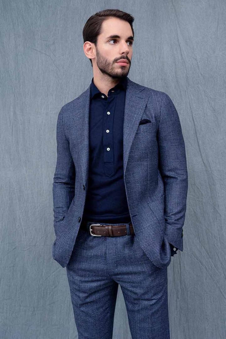 Monokel Berlin Tailored Suit FW1920-5.jp