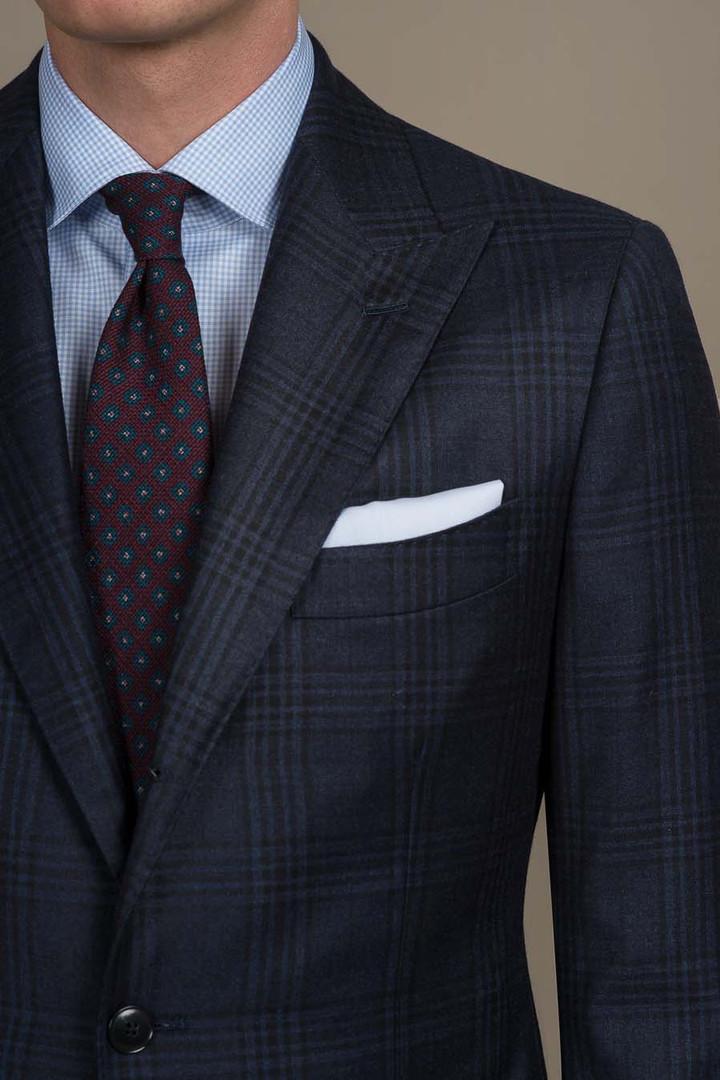 Monokel Berlin Tailored Suit FW1819-7.jp
