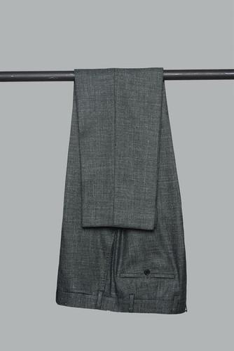 Monokel Berlin Tailored Suit FW1718-26.j