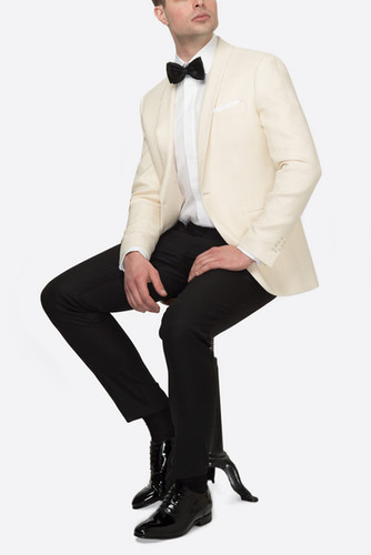 Monokel Berlin Tailored Suit SS1819-10.j