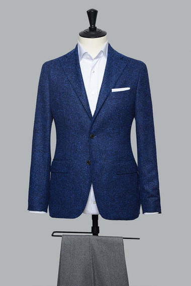 Monokel Berlin Tailored Suit FW1718-43.j