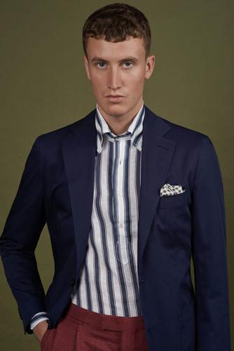 Monokel Berlin Tailored Suit SS19-24.jpg