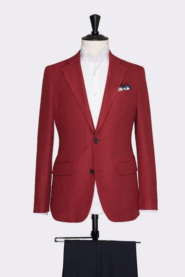 Monokel Berlin Tailored Suit SS1819-8.jp