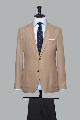 Monokel Berlin Tailored Suit FW1718-35.j