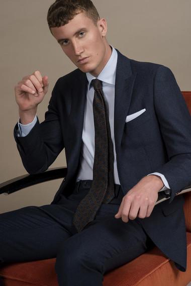 Monokel Berlin Tailored Suit FW1819-1.jp
