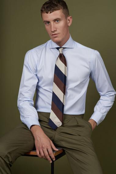 Monokel Berlin Tailored Suit SS19-19.jpg