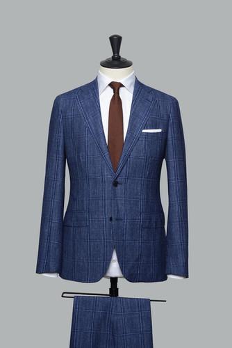 Monokel Berlin Tailored Suit FW1718-85.j