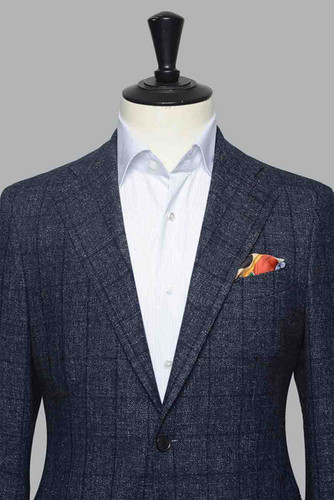 Monokel Berlin Tailored Suit FW1718-34.j
