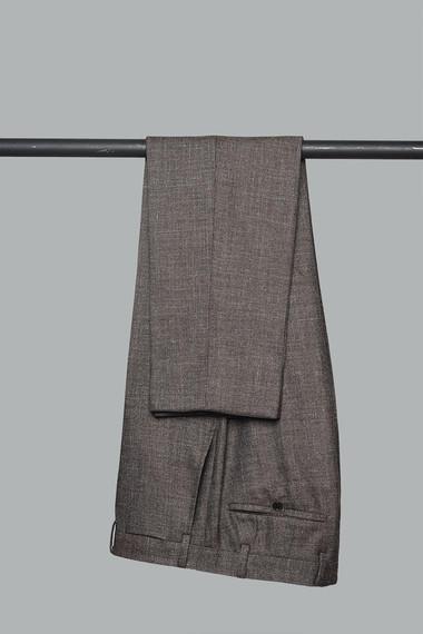 Monokel Berlin Tailored Suit FW1718-27.j