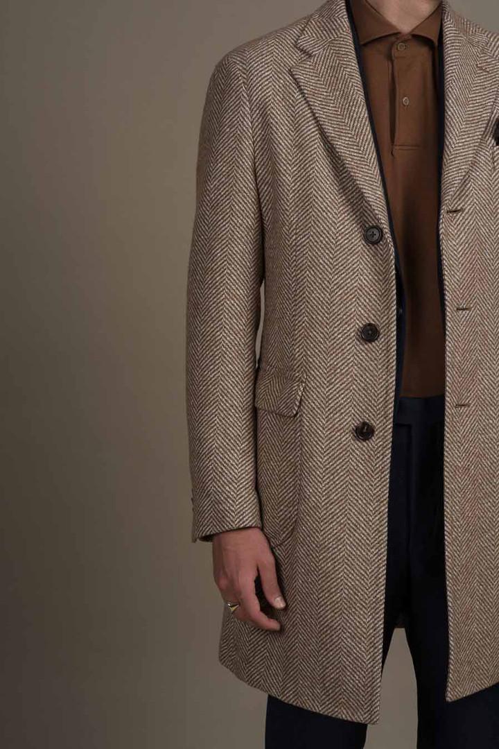 Monokel Berlin Tailored Suit FW1819-3.jp