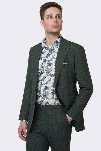 Monokel Berlin Tailored Suit SS1819-13.j