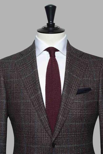 Monokel Berlin Tailored Suit FW1718-20.j