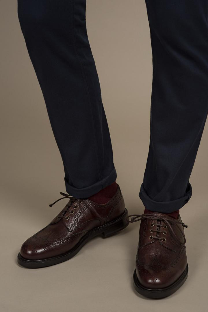 Monokel Berlin Tailored Suit FW1819-19.j